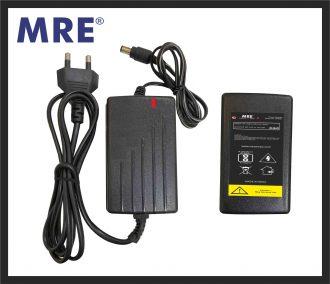 12V 1A desktop power adapter