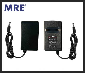 set top box power adapter