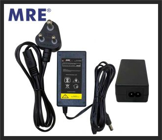 12 volt power adapter for tablet pc
