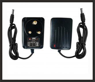 desktop power adapter