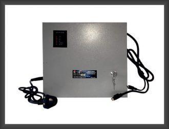 Battery Backups / UPS