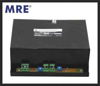 redundant power supply 12V-5 to 7A