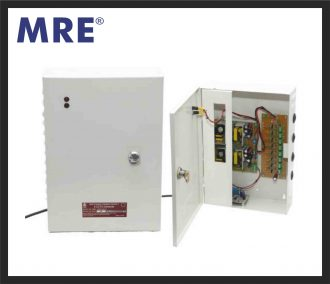 redundant power supply 12V 5A12V