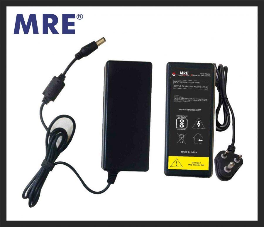 monitor Power Adapter