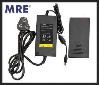 48V desktop power adapter