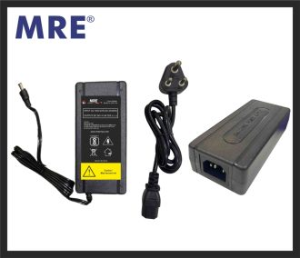 24V-3A thermal printer adapter